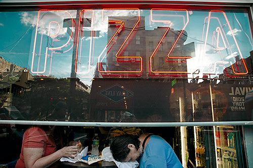 Pizz.Ny.7